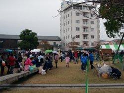 11_30_wanwan_4.jpg