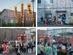 02-2012kamaishi-900.jpg